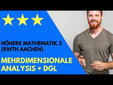 """e-Funktion Ableitung, """"Hammer-Power-Version"""", Exponentialfunktion ableiten 