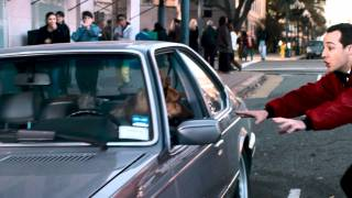 Cool Dog 2010 Movie Trailer