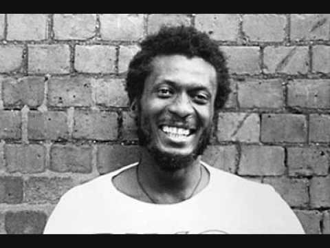Jimmy Cliff - Miss Jamaica
