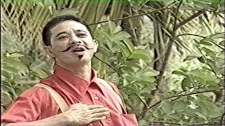 Hài Bảo Chung | Cà Lắm Hay Nói | Hài Hải Ngoại Bảo Chung Hồng Tơ Phúc Hậu