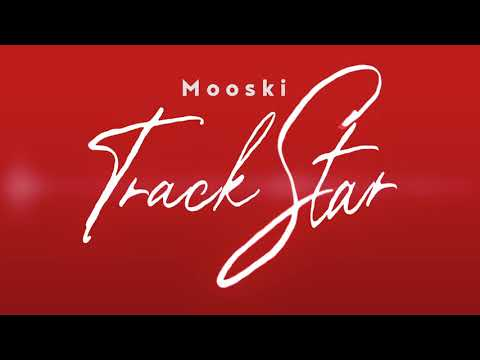 Mooski – Track Star (Official Audio) [She's A Runner She's A Track Star]