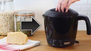 Best Kitchen Gadgets - Dash Kitchen Products Review