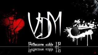 ViDMo - Syreni śpiew 2 (Potłuczone szkło LP PROMO)