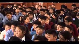26 Jun 2015 - TibetonlineTV News