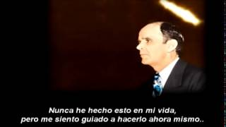 IMPRESIONANTE MANIFESTACIÓN DE DIOS!!! ...