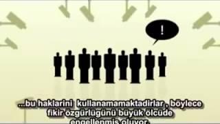 Toplumu yönlendirme tekniği Sosyoloji Psikoloji