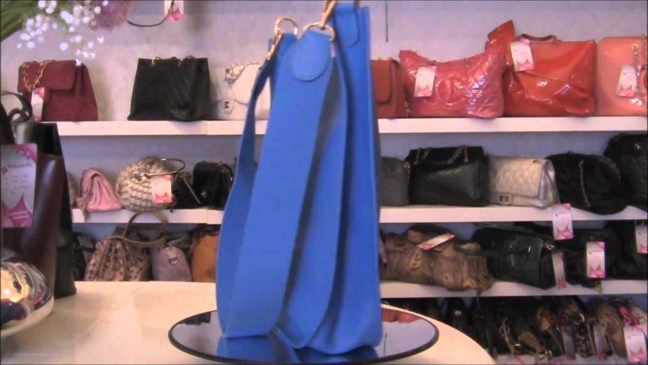 hermes bag for sale - Authentic Hermes Evelyne GM - YouTube