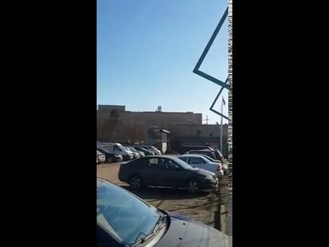 Автосервис на Ярославском шоссе Орт-Авто