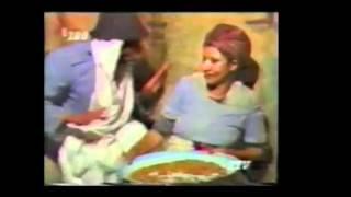 Sho-Jo-Ji Ethiopians Childhood Memory :)