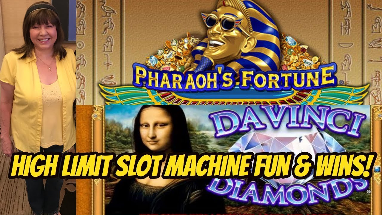 Fap roulette images