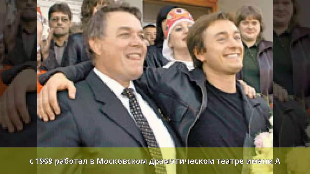фото безруков виталий сергеевич