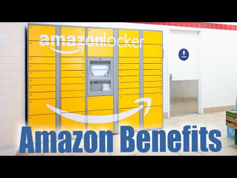 Lesser known features of Amazon Prime and how to get free Prime