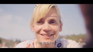 Midsommar | Teaser Trailer