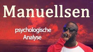 🎹 Manuellsen • Psychologische Analyse