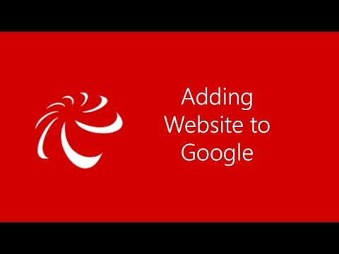 Adding Your Website to Google Webmaster Tools - 000webhost.com Tutorial