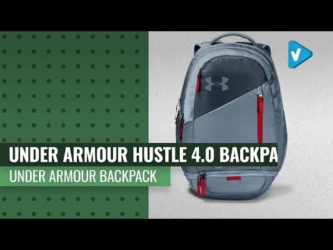 under-armour-unisex-adult-hustle-4.0-backpack-|-under-armour-backpack-prime-day-sale