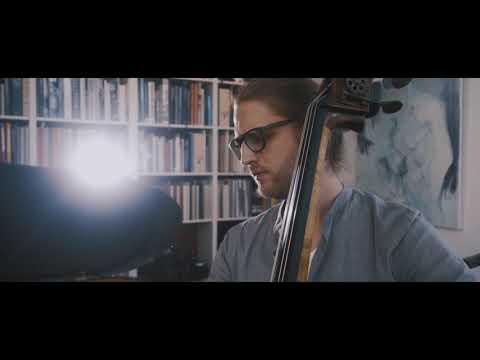 I Loved You (original) - Ella Hohnen-Ford, Sam Hogarth, Bastian Weinig