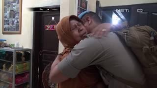 Video Haru Biru Ibunda Saat AKBP Ahmad Arief Pulang dari Tugas di Luar Negeri download MP3, 3GP, MP4, WEBM, AVI, FLV November 2018