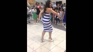 Греческая свадьба Ессентуки(Танец пьяного грека), 2015-07-31T12:02:13.000Z)