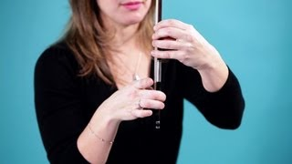 Video How to Hold the Bow | Violin Lessons download MP3, 3GP, MP4, WEBM, AVI, FLV Desember 2017