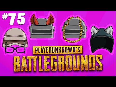 VINCE VAUGHN in HOME ALONE | PUBG Squad | Season 2 | Episode 75