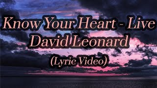 Play Heart Of Worship