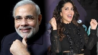 Sunny Leone trumps PM Modi to become most searched personality of 2016