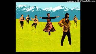 Laibach - 02 - Climb Ev'ry Mountain