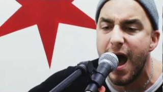 alkaline trio covers archers of loaf video av undercover the av club