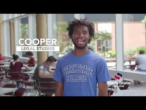 :15 Stark State College - Cooper