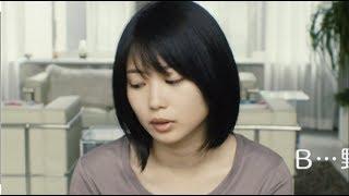 """容姿端麗だが自意識過剰で無自覚に女性たちを振り回す""""伊藤""""を軸に、【A..."""