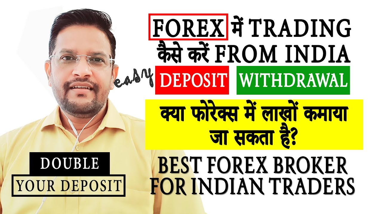 How can I withdraw funds from my trading account? - RoboForex