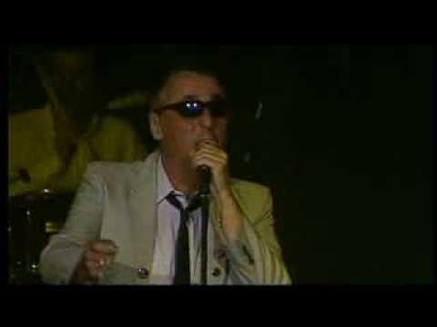 Pekinška Patka - Šta je zbližilo nas (Live @ Koncert Godine 2010)