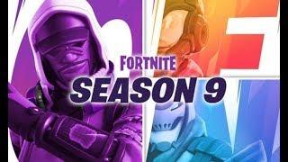 Fortnite India | Season 9 Gameplay | Code- BoomHeadshot1G