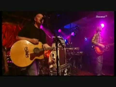 The Thorns At Rockpalast (Part 10) - Think It Over