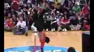 Born to the floor 2006 - Extreme Crew Show