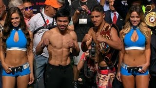 Pacquiao eager to reclaim boxing WBO welterweight title