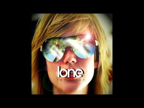 Lone - Sea Spray