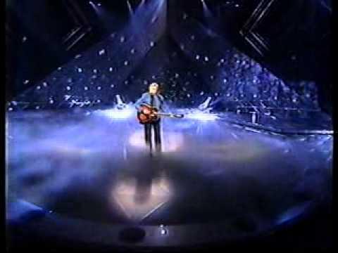 Stars In Their Eyes 1994 Episode Part 4