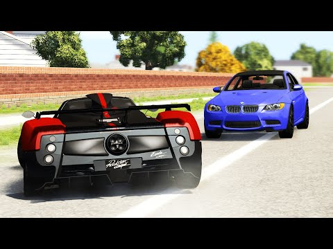 luxury-amp-sport-cars-crashes-compilation-11-beamng-drive