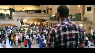 Скачать PH Electro Englishman In New York Official HQ Video Lyrics