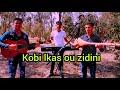 chouaib soualmi - Kobi lkass ou zidini (EXCLUSIVE Music Video) 2020 (شعيب السوالمي - كبي الكاس زيدني