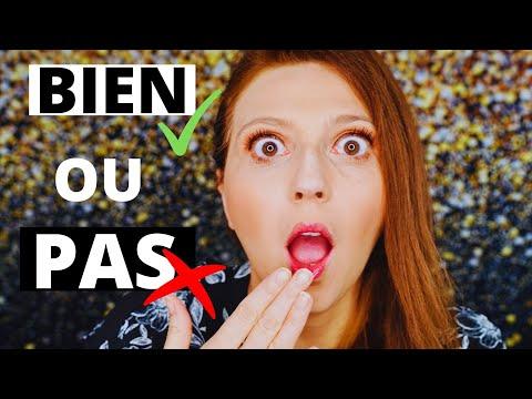 #Chant: Comment savoir si je chante bien ou pas? Conseils pour chanteurs débutants