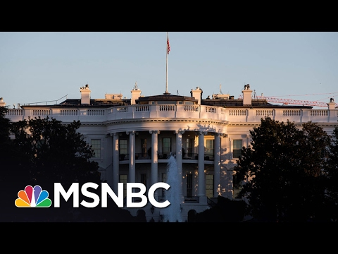 How The Government Could Sacrifice Freedom For Safety   MSNBC