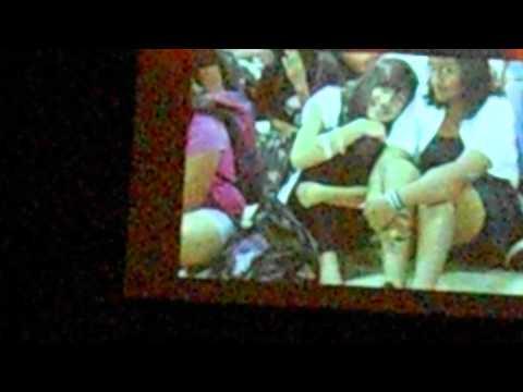 Graduation Practice, Video Of Bartlett Middle School Class Of '12 ;D