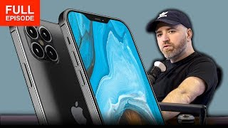 the-iphone-12-dramatic-redesign