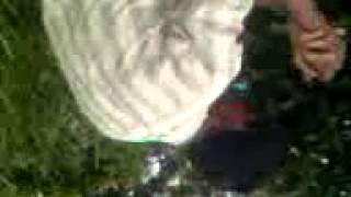 Tripura sex santi debbarma&prasanjit das Gouranga tila