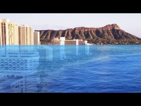 INSIGHTS ON PBS HAWAI'I: What Can We Do to Mitigate Sea Level Rise in Hawai'i?