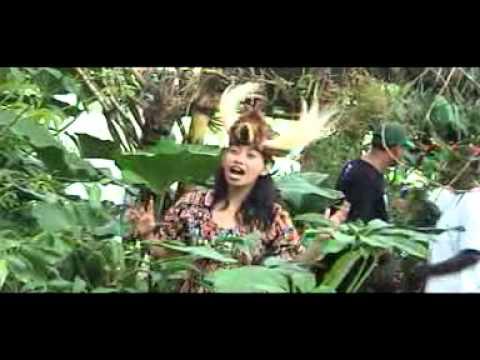Tabam Ramu Papua Barat  MAYBRAT