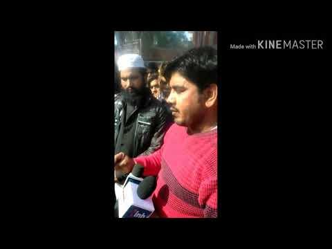 | Persident Of Auto Union Chandigarh ANIL KUMAR . अनिल कुमार का Vichar Dharne Ka Bare Mai|